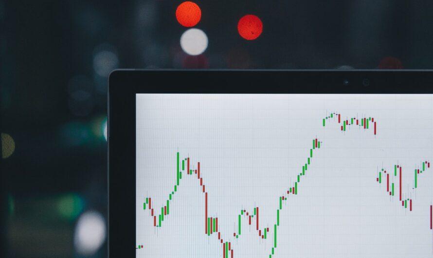 Podílové fondy mohou zhodnotit Vaši investici