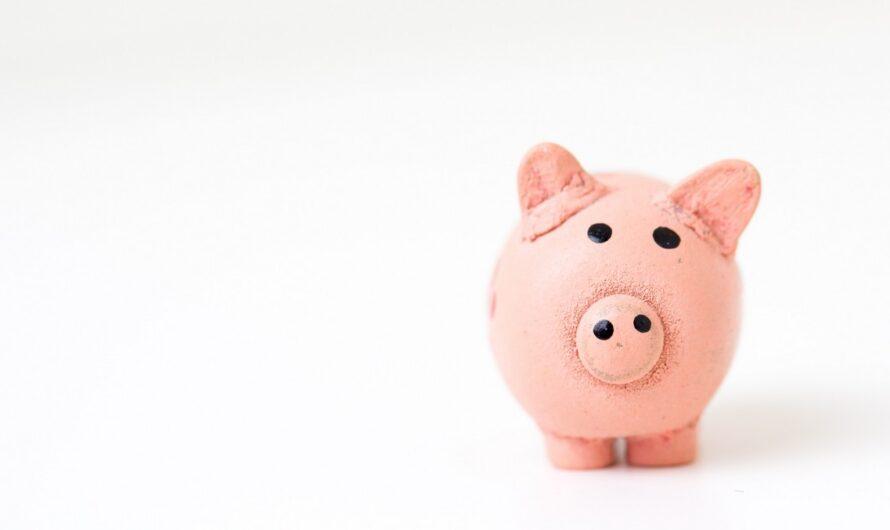 Spořící účet – znáte jeho výhody a nevýhody?